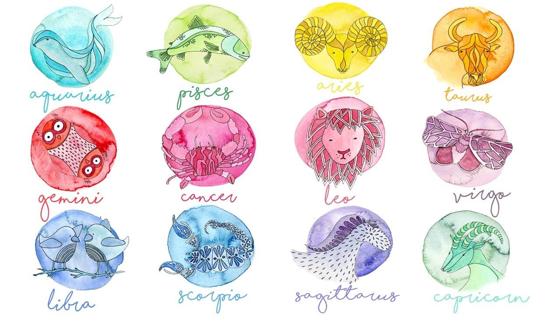 ХОРОСКОП: Како реагираат хороскопските знаци во налет на љубомора